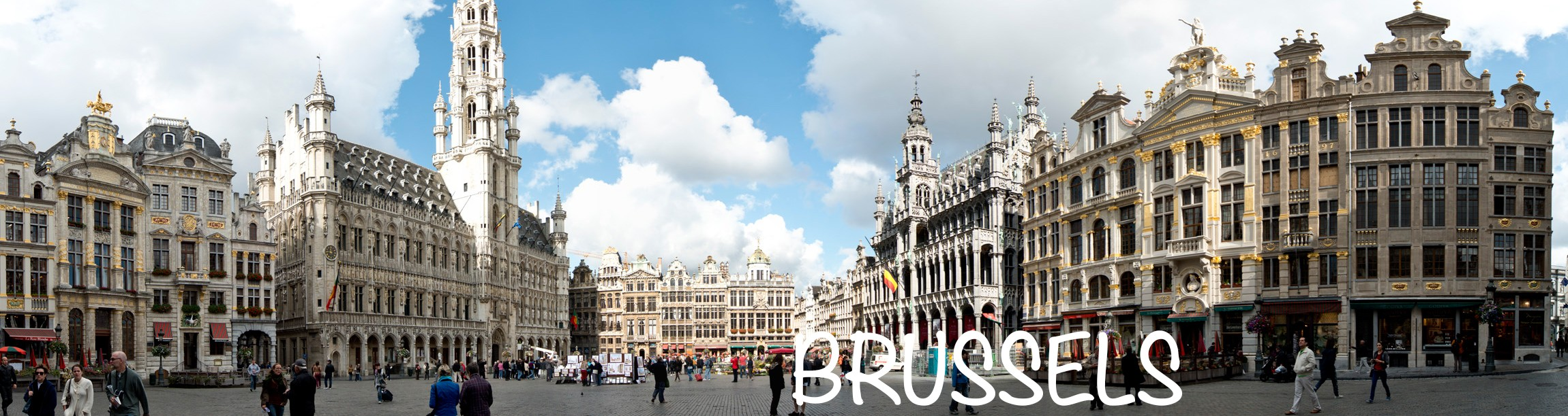 Brussels-e1430742707235