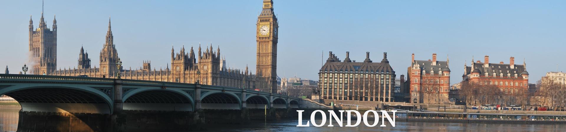 London_Panorama_8151657308