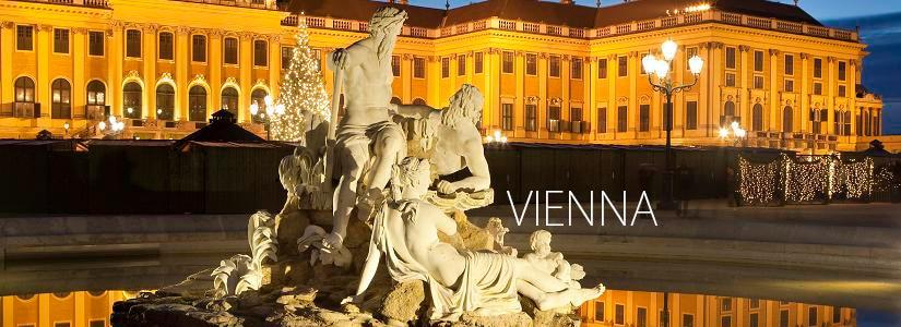 Vienne-1