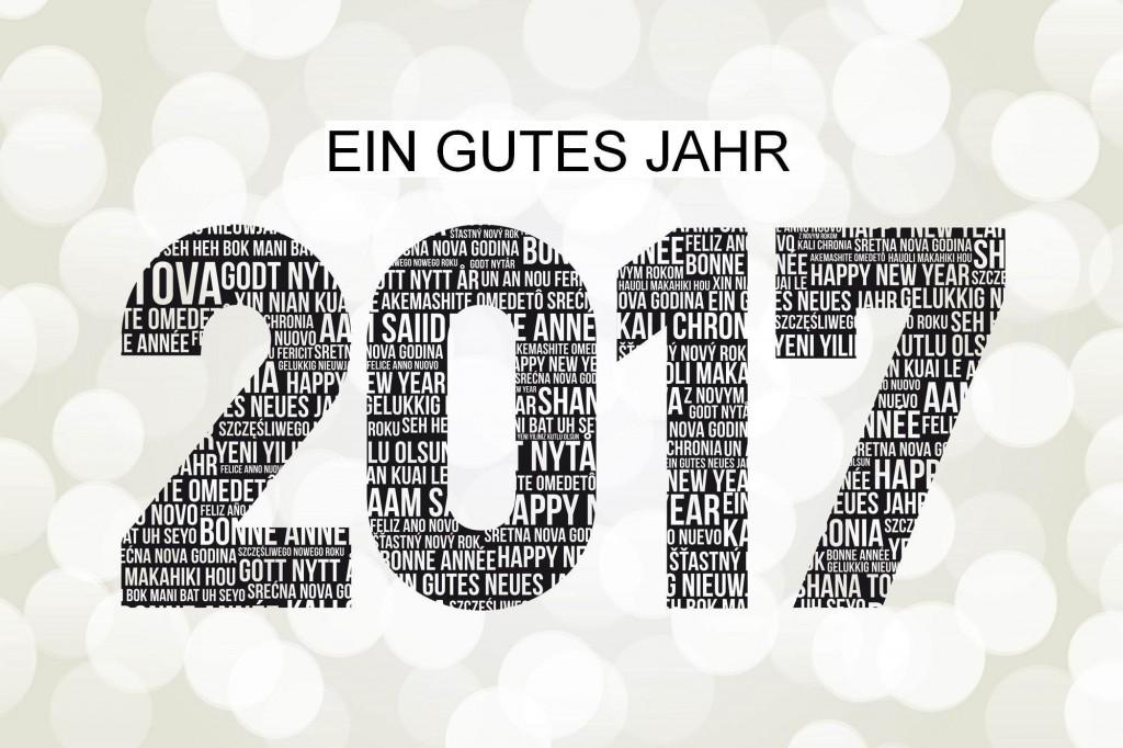 ein-gutes-jahr-2017